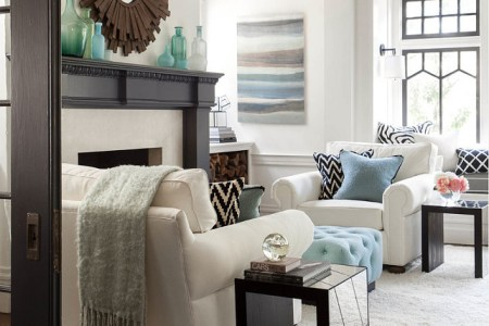 living room furniture decor ideas living room furniture decor ideas studio munroe