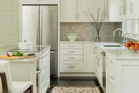 small kitchen layout. small kitchen layout ideas. small kitchen cabinet layout. small kitchen island layout. smallkitchen layout smallkitchenlayout jennifer palumbo.