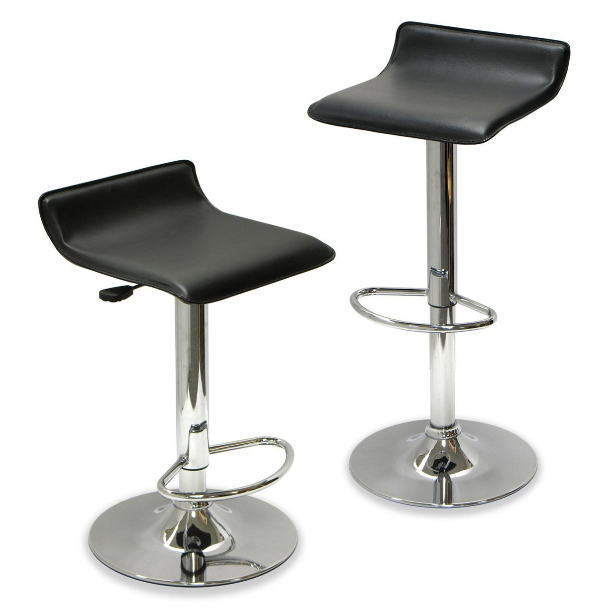 kitchen stools kitchen counter chairs Counter Height Bar Stools