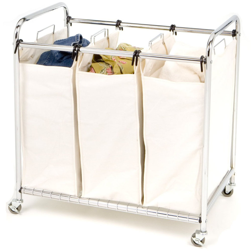 Favorite Rolling Laundry Cart Rolling Laundry Basket Home Decorator Shop Rolling Laundry Basket Uk Rolling Laundry Basket Dollar General houzz-03 Rolling Laundry Basket