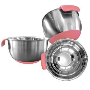 Kitchen Sets - Mixing Bowls