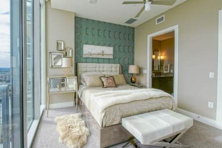 decorating transitional bedroom small master bedroom furniture ideas