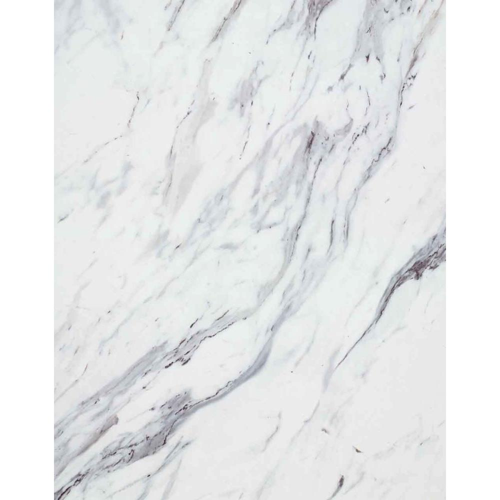 N laminate kitchen countertops Laminate Sheet in Calcutta Marble Textured Gloss
