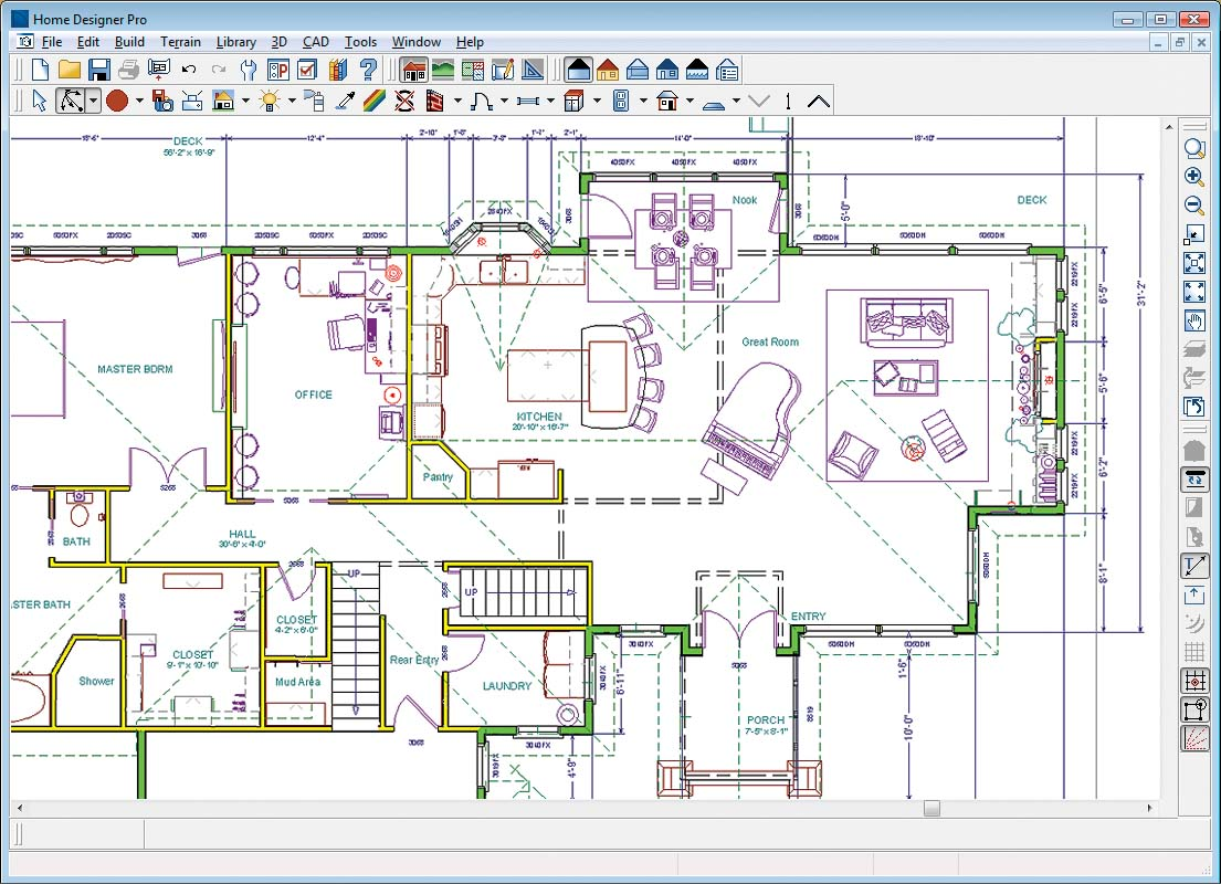 Wiring diagram drawing software for mac the wiring diagram circuit diagram drawing program free images electrical drawing asfbconference2016 Images