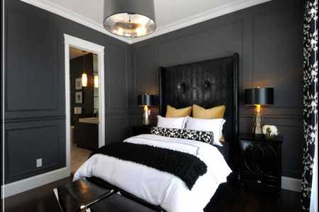 magnificent grey bedroom ideas for romantic and masculine
