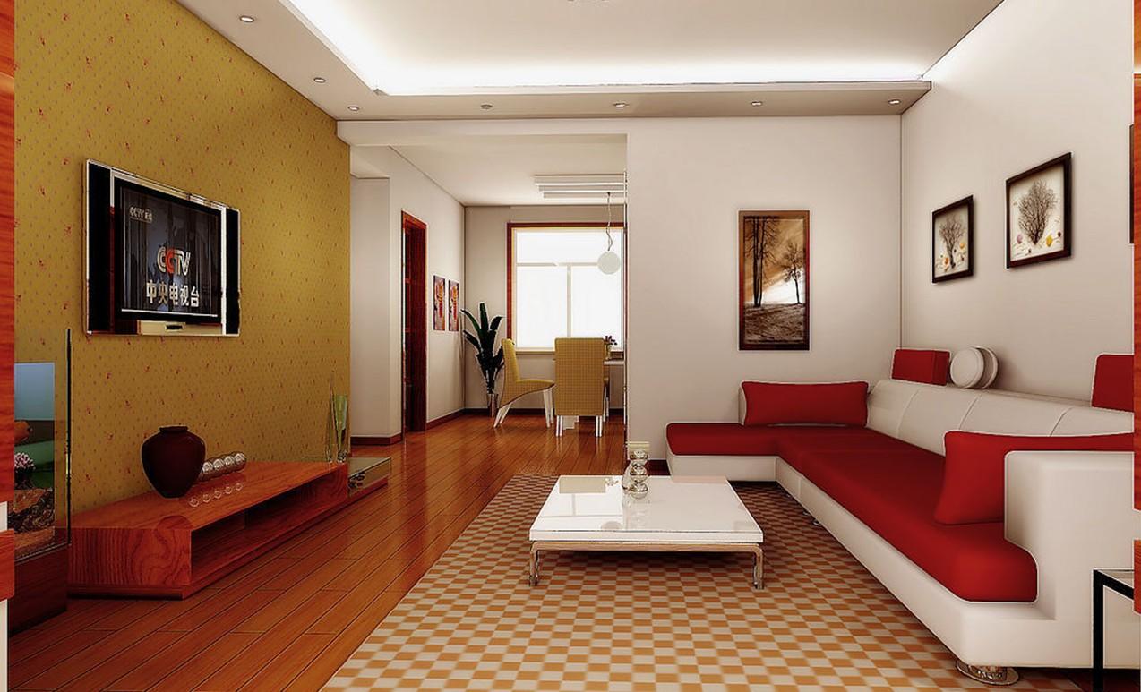 Fancy Minimalist Living Rooms Living Room Ideas Your Inspiraton Homedizz Interior Living Room Lighting Ideas Living Room Ideas 2017 Red Sofa interior Interiors Living Room Ideas