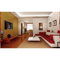 Fancy Minimalist Living Rooms Living Room Ideas Your Inspiraton Homedizz Interior Living Room Lighting Ideas Living Room Ideas 2017 Red Sofa