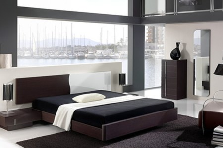 10 exciting bedroom decorating ideas