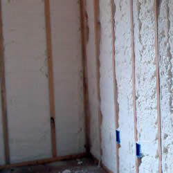 basement-insulation