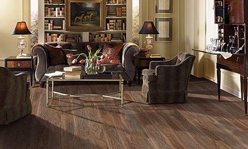 Wood Plank Luxury Vinyl Wood Plank Flooring Reviews