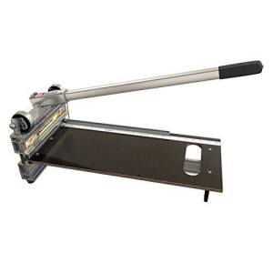How To Cut Laminate Flooring Tools Step By Step Guide