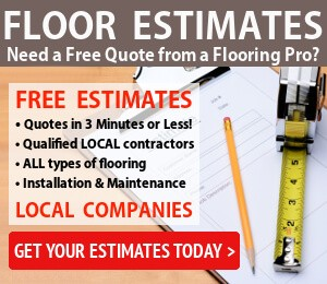 Home Flooring Price Estimates