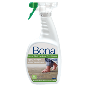 The Best Laminate Floor Cleaner From The Home Flooring Pros