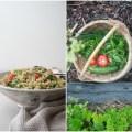 Quinoa Tabbouleh   HOMEGROWN KITCHEN