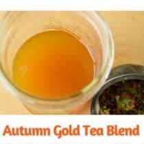 autumn-gold-tea-featured
