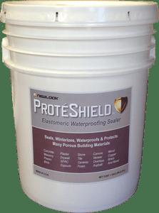 ProteShield-5-Gallon-REDUCED