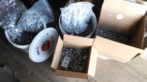 2014-10-07_QuonsetSteel_nuts