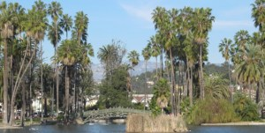 Echo Park Los Angeles Community, Echo Park Real Estate