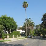 New listings on the market in Los Feliz