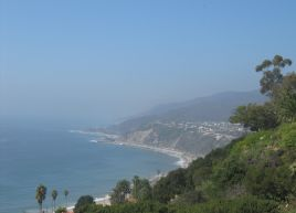 Malibu Homes for Sale