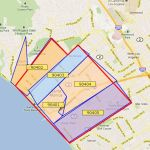Buying a Home in Santa Monica, Santa Monica Zip Code Mao