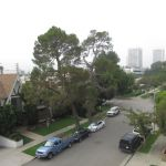 West Los Angeles Community, West Los Angeles Homes for Rent