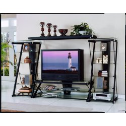 Small Crop Of 50 Inch Tv Stand