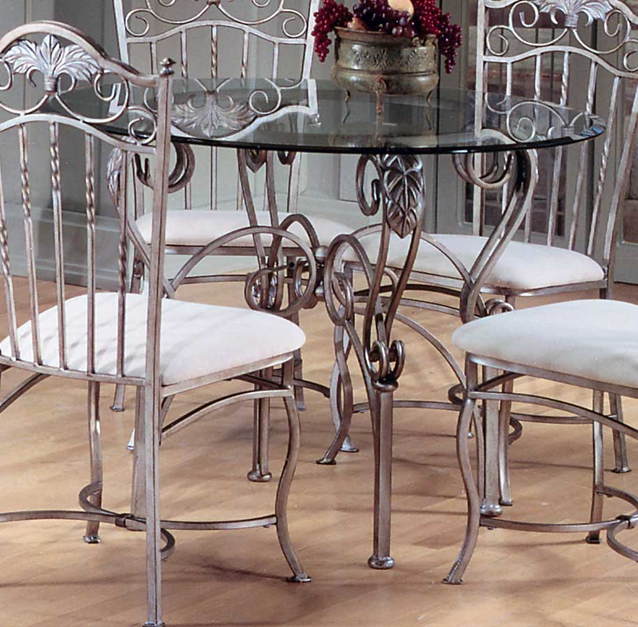 glass dining table and chairs glass kitchen tables Large Glass White High Gloss Extendable Dining Table
