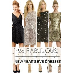 Small Crop Of New Years Eve Dress