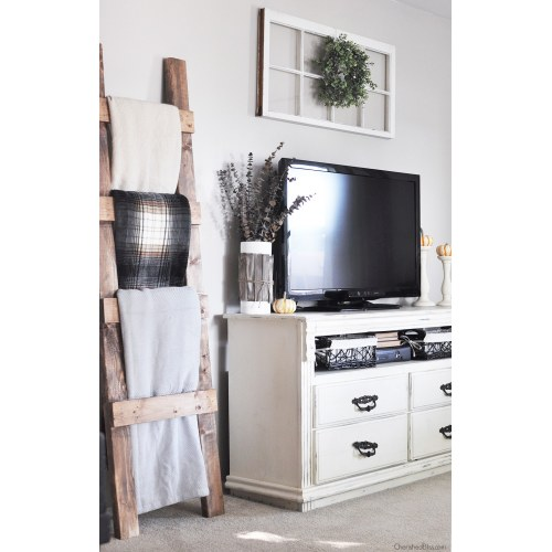 Medium Crop Of House Decorating Ideas Living Room