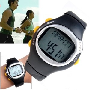 Fashion-Pulse-Heart-Rate-Monitor-Calories-Counter-Fitness-digital-Watch-Women-LED-Sports-Watches-Unisex-Wristwatches