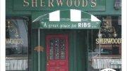 sherwoods2