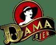 Dama bier capa