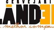 Logo-Landel-02