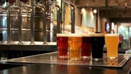 bar-e-fabrica-de-cervejas-artesanais-cervejaria-nacional-em-sao-paulo-sp-1375393839097_956x500