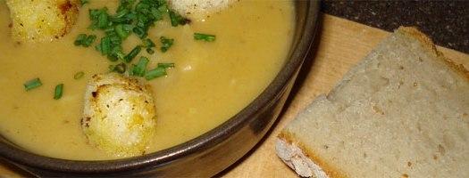 sopa-de-batata