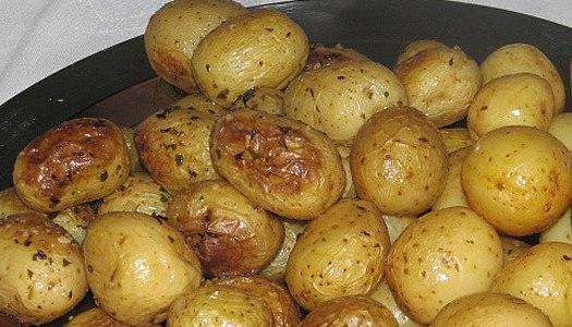 batata-bolinha-ao-forno