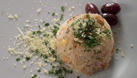 arroz-castanha