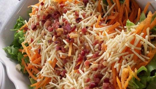 salada-crocante