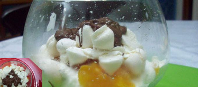 merengue-de-damasco