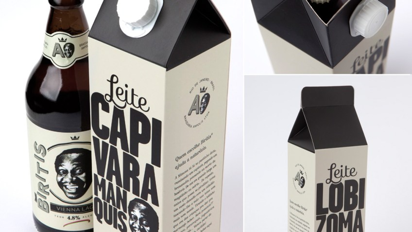 leite_de_capivara_Cerveja_Mussum