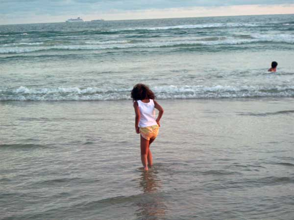 momentos_inesqueciveis