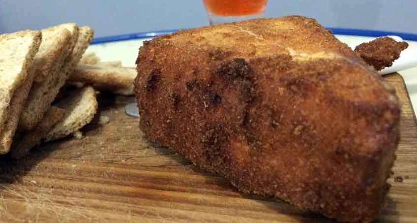 brie-empanado-dstk