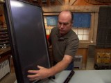 The Basics of Solar Power