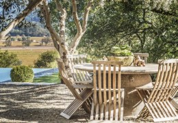 Beautiful Design Ideas for Your Outdoor Space