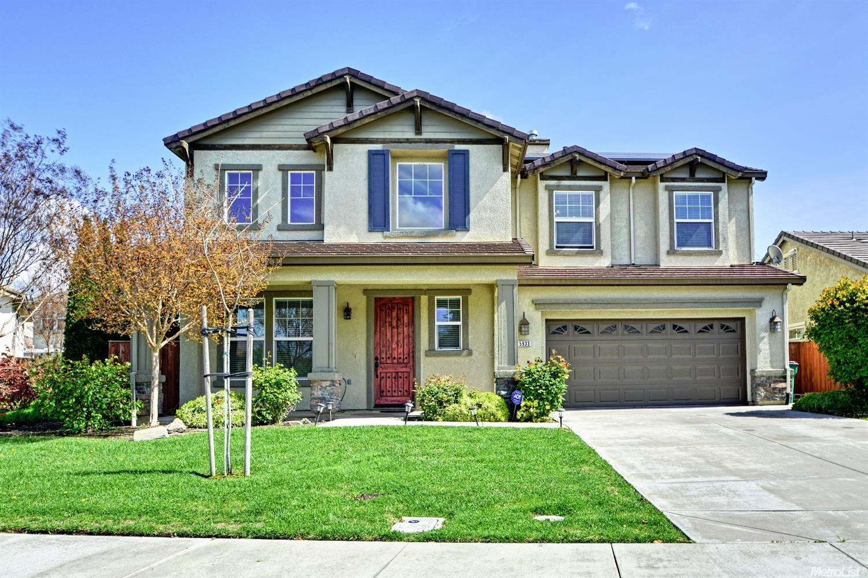 Just Listed Spanos West Beauty 933 Silveroak Circle Stockton Ca Stockton Ca Real Estate