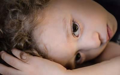 The Benefits of Sleep for Homeschooled Kids