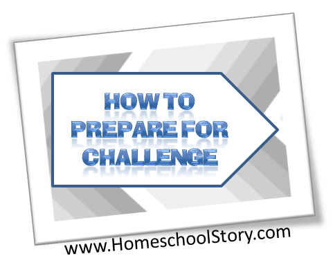 how to prepare for challenge exams