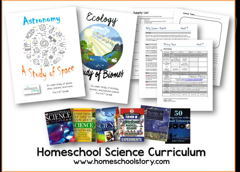 science-curriculum-ad