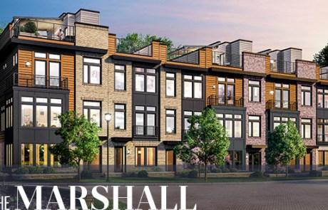 elevations-marshall